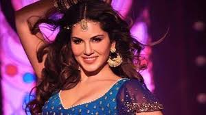 The Journey and Rise of Sunny Leone in Bollywood