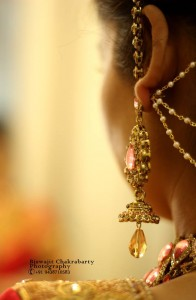 gorgeous Earings