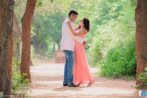 PreWed Pic