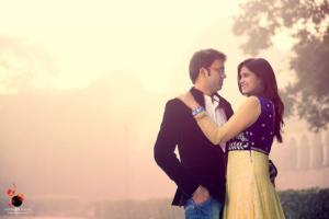 Pre Wedding shoot02 (1)