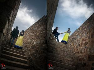 Pre Wedding shoot03 (1)