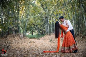 Pre Wedding shoot04 (1)