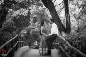 Pre Wedding shoot05 (1)