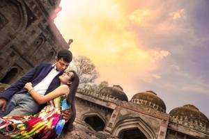 Pre Wedding shoot07 (1)