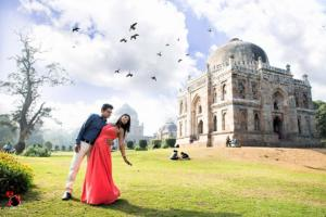 Pre Wedding shoot08 (1)