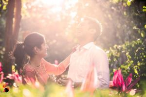 Pre Wedding shoot10 (1)