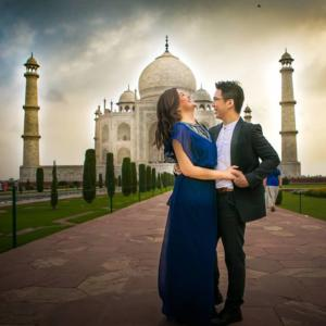 Pre Wedding shoot7 (1)