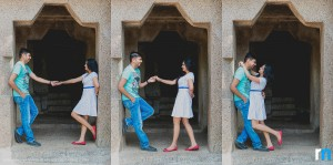 Prewedding-shoot-puducherry