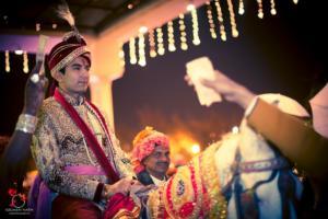 Wedding shoot8