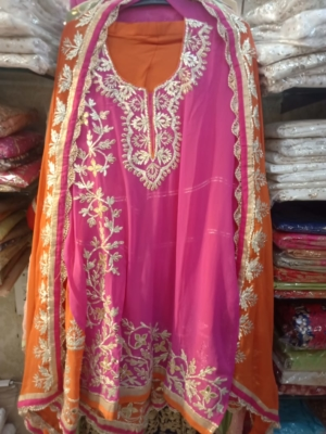 adhyacollection03