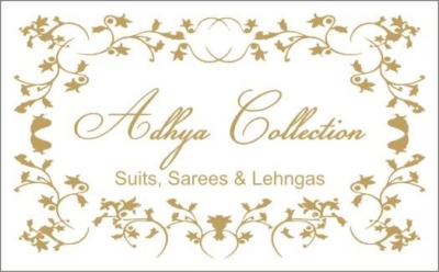 adhyacollection04