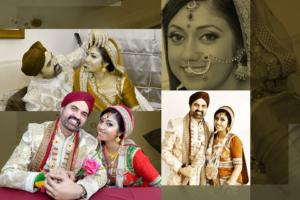 Couple Pics Collage