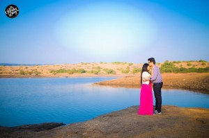 PreWed seaview