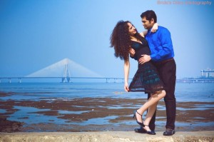 PreWedding Photo