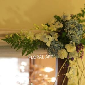 floralart13