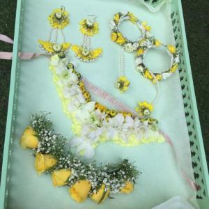 floralconcepts10