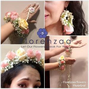 florenzaa14