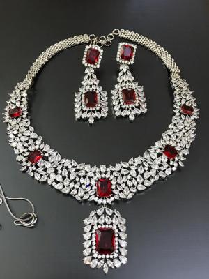 kayajewellery01