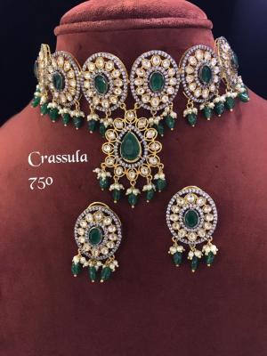 kayajewellery12