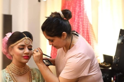 makeupartistparulbhatnagar06